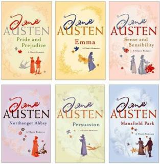 headline_covers_austen