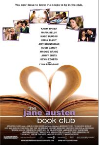 ja_book_club_movie_poster