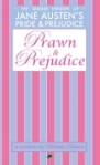 Prawn and Prejudice by Belinda Roberts