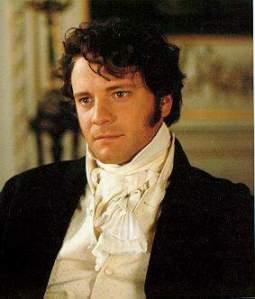 Darcy Darcy Darcy
