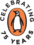 Penguin 75th Anniversary