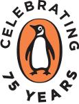 Penguin 75th Anniversary