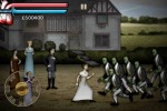 Pride and Prejudice and Zombies: The Game