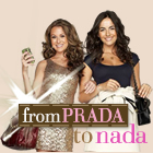 From Prada to Nada