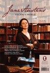 Jane Austen's Regency World No. 50