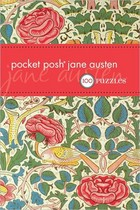 Pocket Posh Jane Austen