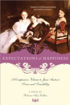 Expectations of Happiness by Rebecca Ann Collins