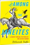 among_the_janeites_cover