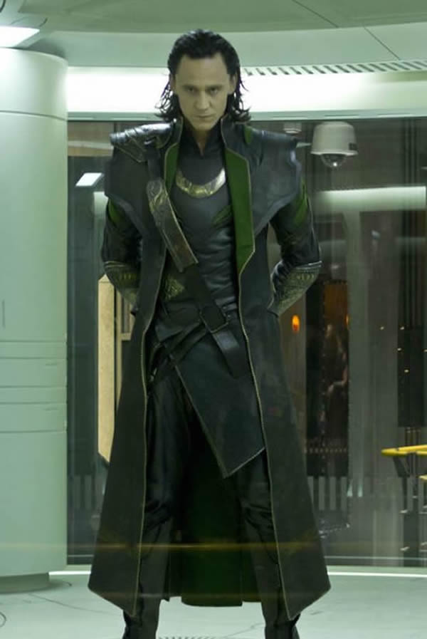 hiddleston_loki