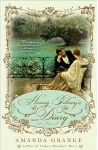 henry_tilneys_diary_cover_us