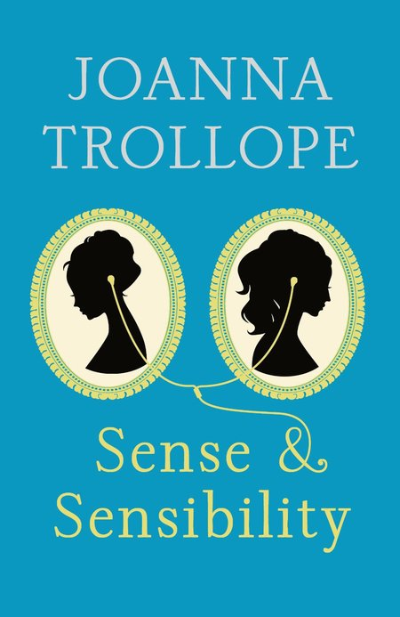 https://austenblog.files.wordpress.com/2013/11/sands_trollope_cover.jpg
