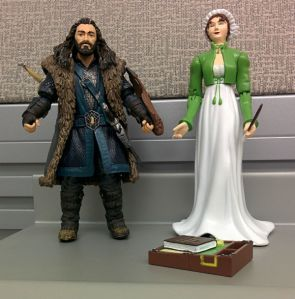 jane_and_thorin
