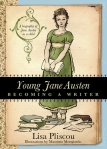 young_jane_austen_cover