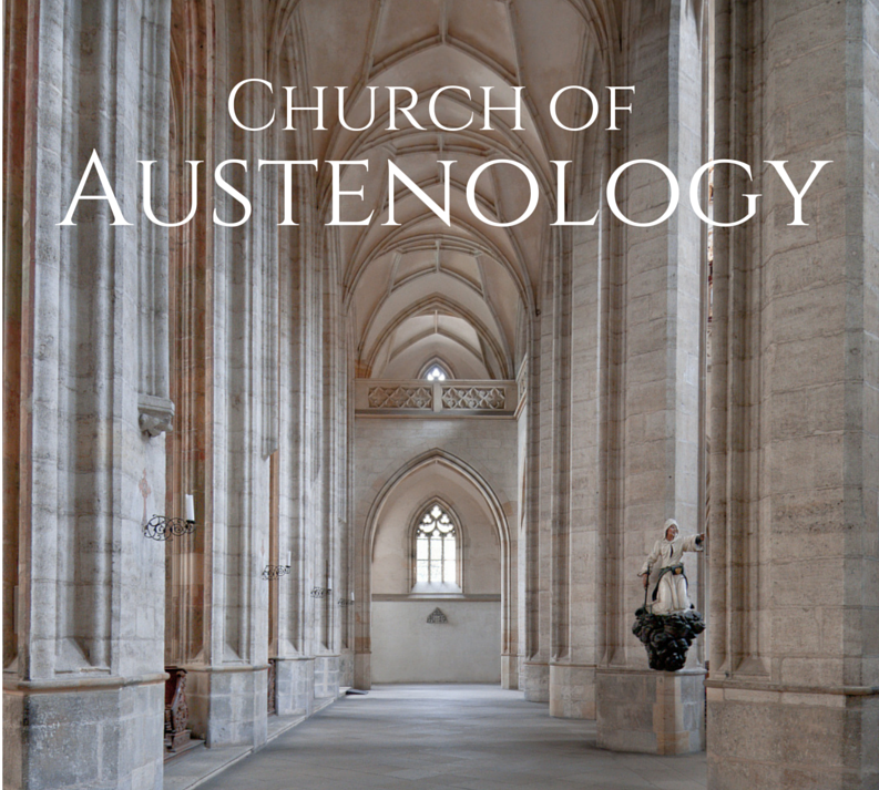 church_of_austenology