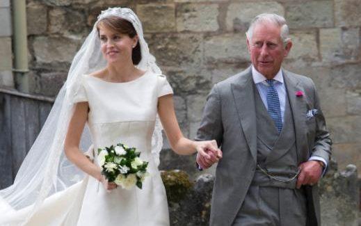 knatchbull-wedding-charles