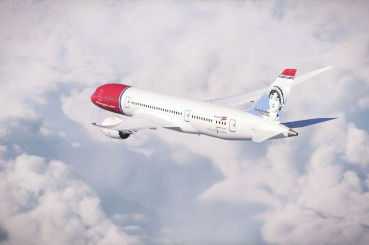 austen_airplane