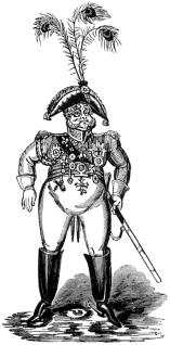 442px-1819_prince_regent_g_cruikshank_caricature